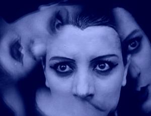 Fernand Léger, Dudley Murphy, Ballet mécanique