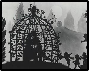 Harlequin (1931)