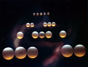 Sphere-620