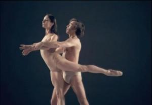 balletadagio