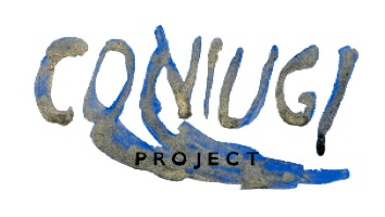 coniugi project