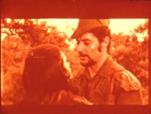 RobinHood Italian Experimental Cinema1