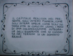 RobinHood Italian Experimental Cinema2