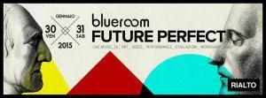 blueroombanner