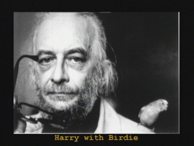 Harry with birdie,jpeg
