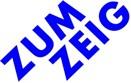 Zumzeig logo