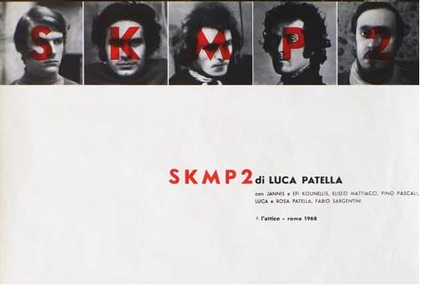 luca-maria-patella-manifesto-skmp2-lattico-sargentini-1968