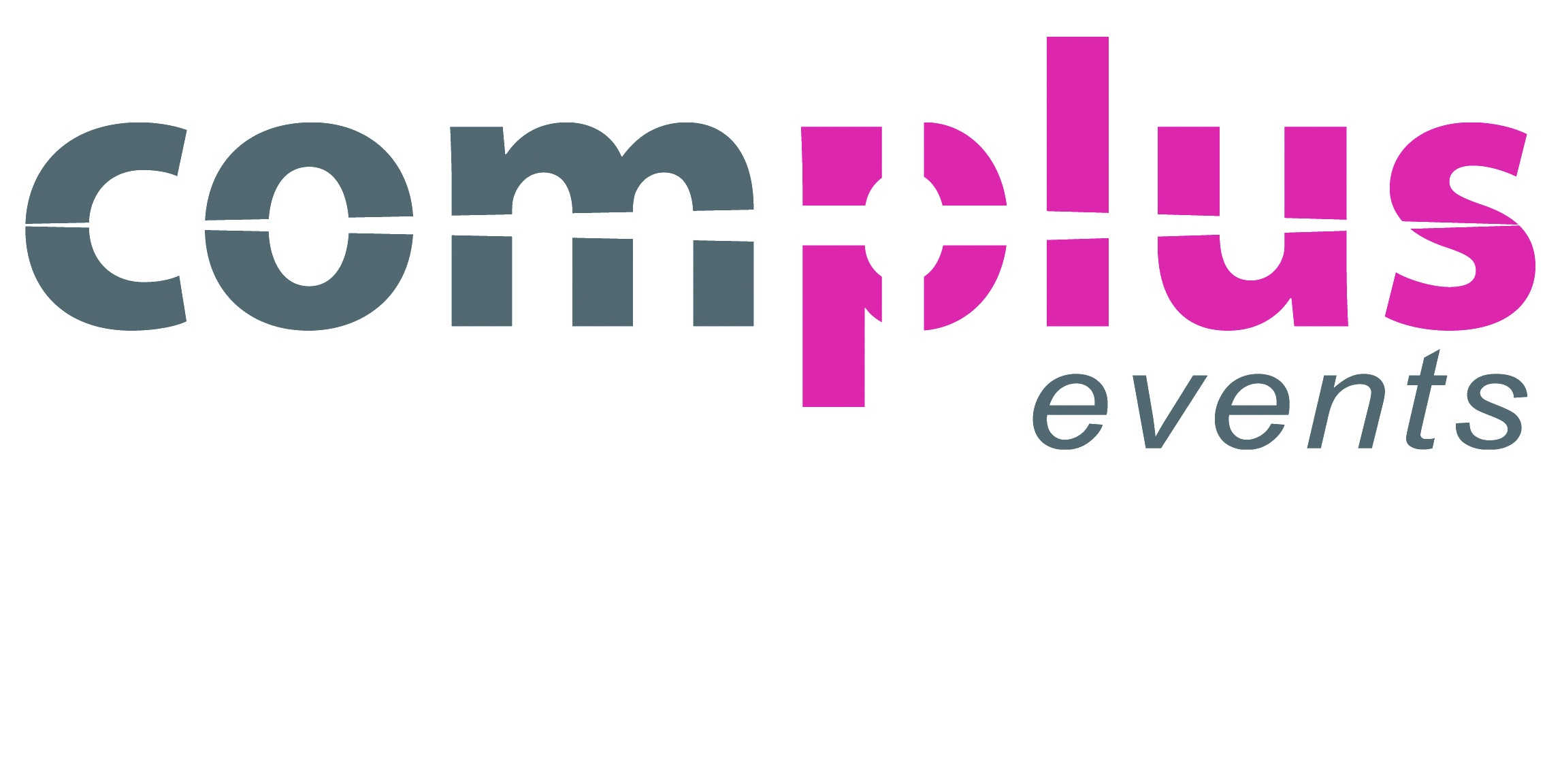 logo Complus Events
