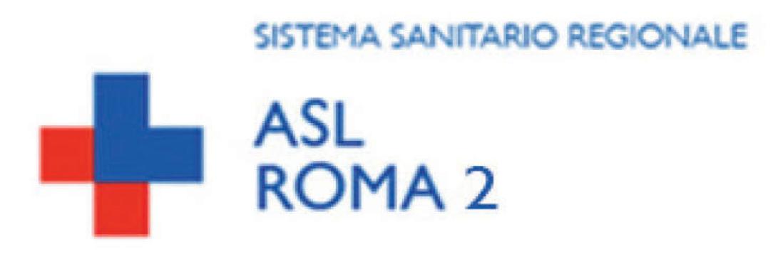 logo asl roma2